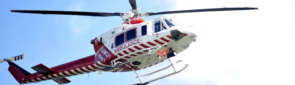 Air_ambulance-slider