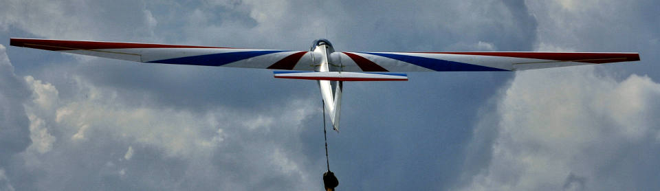 Gliding_4_slider